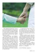 Juni - Juli - August 2010 - Herslev kirke - Page 3