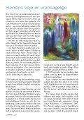 Juni - Juli - August 2010 - Herslev kirke - Page 4