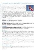Juni - Juli - August 2010 - Herslev kirke - Page 6