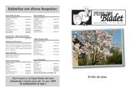 Nr 3, maj (PDF format) - Fuglse