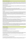 Gesundheitscoaching – Prävention ist die Medizin von ... - Lilli Tissen - Seite 2