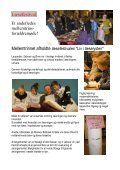 Hold øje uge 8 - Børnenes Friskole - Page 2