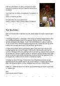 Hold øje uge 8 - Børnenes Friskole - Page 3