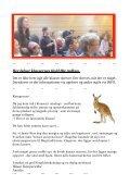 Hold øje uge 8 - Børnenes Friskole - Page 4
