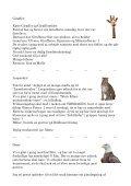 Hold øje uge 8 - Børnenes Friskole - Page 5