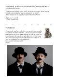 Hold øje uge 8 - Børnenes Friskole - Page 6