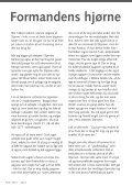Forår 2013 - Stjernen - Page 2