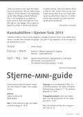 Forår 2013 - Stjernen - Page 3