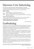 Forår 2013 - Stjernen - Page 7