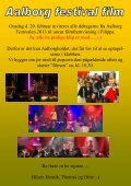 Klubblad februar 2013 - Page 4
