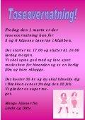 Klubblad februar 2013 - Page 7