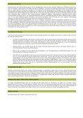 Die Mace Energie Methode – MEM - Lilli Tissen - Seite 2