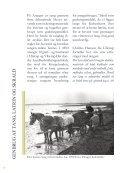GENBRUG AF TANG, LATRIN OG SKRALD - Page 4