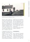 GENBRUG AF TANG, LATRIN OG SKRALD - Page 5