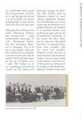 GENBRUG AF TANG, LATRIN OG SKRALD - Page 7