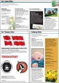 PILGRIMSVANDRING PÅ FREDERIKSBERG - this is the default ... - Page 4