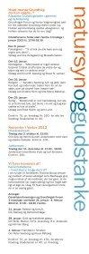 GF-årsprogram 2012-2013 - Vartov - Page 2