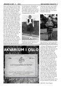 Mer gammelt enn nytt 3/2012 - Vålerenga Historielag - Page 5