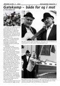 Mer gammelt enn nytt 3/2012 - Vålerenga Historielag - Page 7