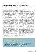 Blad 3 - JAK - Page 3
