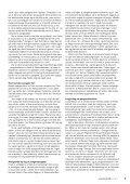 Blad 3 - JAK - Page 5
