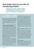 Blad 3 - JAK - Page 6