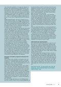 Blad 3 - JAK - Page 7