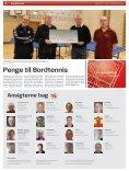 Fodbold - Lystrup Idrætsforening - Page 2