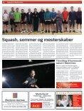 Fodbold - Lystrup Idrætsforening - Page 6
