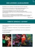 KIRKEBLADET - Ruds Vedby Kirke - Page 5