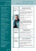 KIRKEBLADET - Ruds Vedby Kirke - Page 6