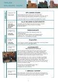 KIRKEBLADET - Ruds Vedby Kirke - Page 7