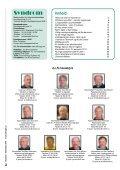 Syndrom nr.4. 2010 - Arbeidsmiljøskaddes landsforening - Page 2