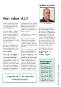 Syndrom nr.4. 2010 - Arbeidsmiljøskaddes landsforening - Page 3