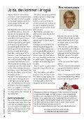 Syndrom nr.4. 2010 - Arbeidsmiljøskaddes landsforening - Page 4