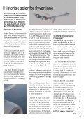 Syndrom nr.4. 2010 - Arbeidsmiljøskaddes landsforening - Page 5