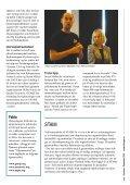Syndrom nr.4. 2010 - Arbeidsmiljøskaddes landsforening - Page 7