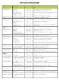 Vaks sommerferien 2013.pdf - Skoleporten Outrup Skole - Page 5