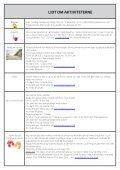 Vaks sommerferien 2013.pdf - Skoleporten Outrup Skole - Page 6