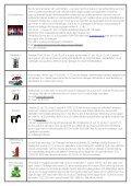 Vaks sommerferien 2013.pdf - Skoleporten Outrup Skole - Page 7