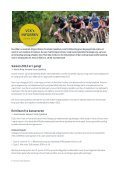 Infobrev fra Varde Cykelklub Januar 2013, som PDF her - Page 2