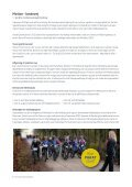 Infobrev fra Varde Cykelklub Januar 2013, som PDF her - Page 4