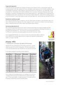 Infobrev fra Varde Cykelklub Januar 2013, som PDF her - Page 7