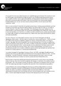Brug for teknisk revolution - Copenhagen Consensus on Climate - Page 2