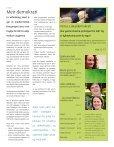 pdf-versjon - Venstre - Page 2
