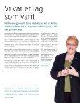 pdf-versjon - Venstre - Page 3