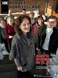 hkbladet nordjylland