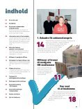 hkbladet nordjylland - Page 3