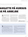 hkbladet nordjylland - Page 7