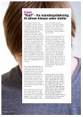Mere inklusion med bedre styring - Page 2